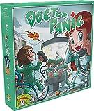 ドクター・パニック (Doctor Panic)