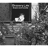 オーディナリー・ライフ(初回生産限定盤)(DVD付)