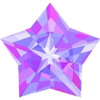 【ステージクリア型脱出ゲーム】Purple