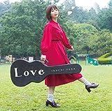 井口裕香/Love
