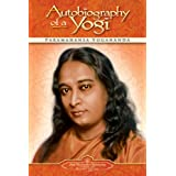 Autobiography of a Yogi: Mass Market Paperback New Cover
