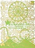 promise~星降る遊園地~ 2013.02.03@渋谷公会堂 & 9clips[DVD]