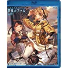 『ラストエグザイル-銀翼のファム-』 全7巻セット [マーケットプレイス Blu-rayセット]