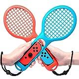 テニスラケット FYOUNG