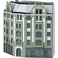 Trix トリックス 66309 N 1/160 住宅/家/ハウス