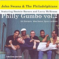 Philly Gumbo, Vol. 2 (2005-02-22)