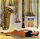 Mellow Moods of Jazz 画像