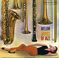 Mellow Moods of Jazz