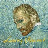 Loving Vincent O.S.T.