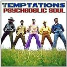 Psychedelic Soul