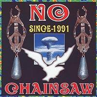 No Since 1991