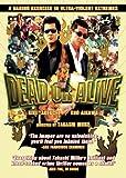 DEAD OR ALIVE (TAKASHI MIIKIE)