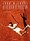 John Mcenroe: In The Realm Of Perfection [Blu-ray]