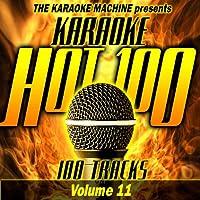 Feel Good Inc (Gorillaz Karaoke Tribute)