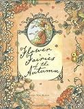 Flower Fairies of the Autumn