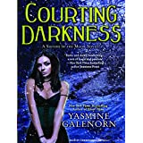 Courting Darkness: 10