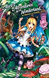 ALICE'S ADVENTURES IN WONDERLAND: THROUGH THE LOOKING GLASS (English Edition) 画像