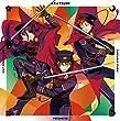 【Amazon.co.jp限定】あんさんぶるスターズ!  ユニットソングCD 3rdシリーズ vol.8 紅月(オリジナルポストカード付)