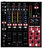 DENON Professional DIGITAL DJ Mixer DN-X1700