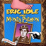 Eric Idle Sings Monty Python by Eric Idle