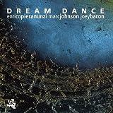Dream Dance 画像