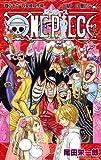 ONEPIECE86(ジャンプコミックス)