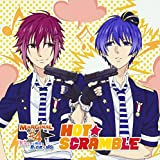 HOT★SCRAMBLE/カラフル