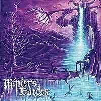 Winter's Burden - EP