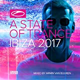 A State Of Trance - Ibiza 2017 画像