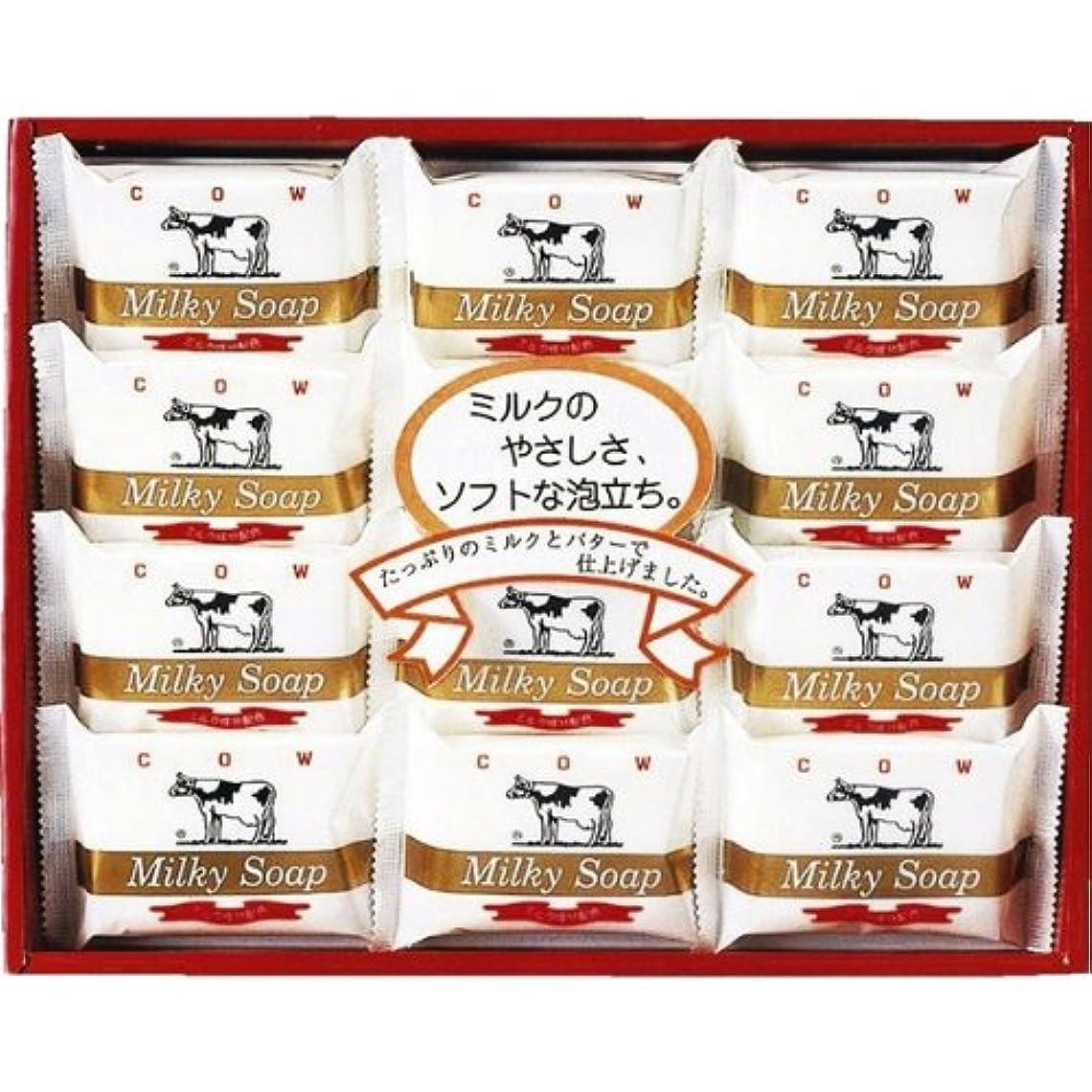 田舎細いスタック牛乳石鹸ゴールド◇ソープセット☆AG-15M