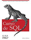 Curso de SQL / SQL Course