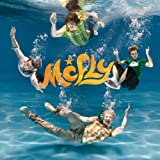 MCFLY/MOTION IN THE