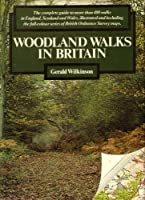 Woodland Walks in Britain