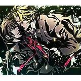 オメルタ CODE:TYCOON ドラマCD vol.8 瑠夏編「Secret Mission for You」