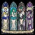 美少女戦士セーラームーンCrystal Season3 オリジナル・サウンドトラック