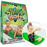 Zimpli Kids 5900 Slime Baff - Green Bath Slime, Green, 150g