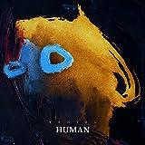 Human [歌詞付 / 国内盤CD]先着特典ミニブック付 (BRC567)