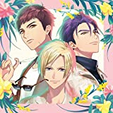 A3! BRIGHT AUTUMN EP