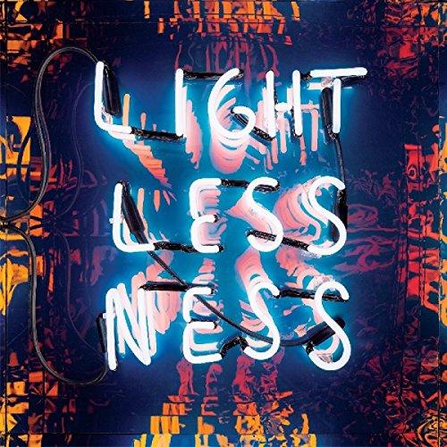 [画像:Lightlessness Is Nothing New]