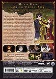 まおゆう魔王勇者: コンプリート・コレクション 北米版 / Maoyu:Complete [DVD][import]_02