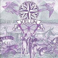 Kelun by Kelun (2008-09-03)