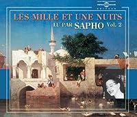Vol. 2-Les Mille Et Une Nuits