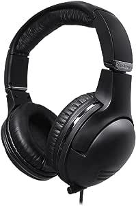 SteelSeries ゲーミングヘッドセット 7H 61050