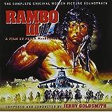 【完全版】ランボー3 怒りのアフガン(Rambo III)