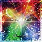 Artistical Glint [TYPE A](在庫あり。)