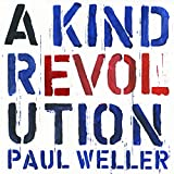 A Kind Revolution [12 inch Analog]
