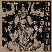 Box of Opium