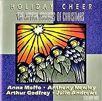Holiday Cheer - Joyful Sounds Of Christmas