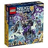 レゴ(LEGO)ネックスナイツ 破壊兵器ストーン コロッサス 70356 -