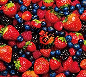 STRAWBERRY TIMES (Berry Best of HiGE)<Deluxe Edition>